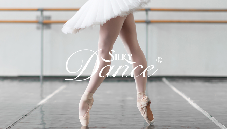Silky Dance