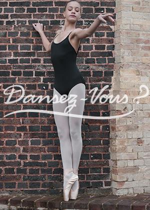 Dansez Vous