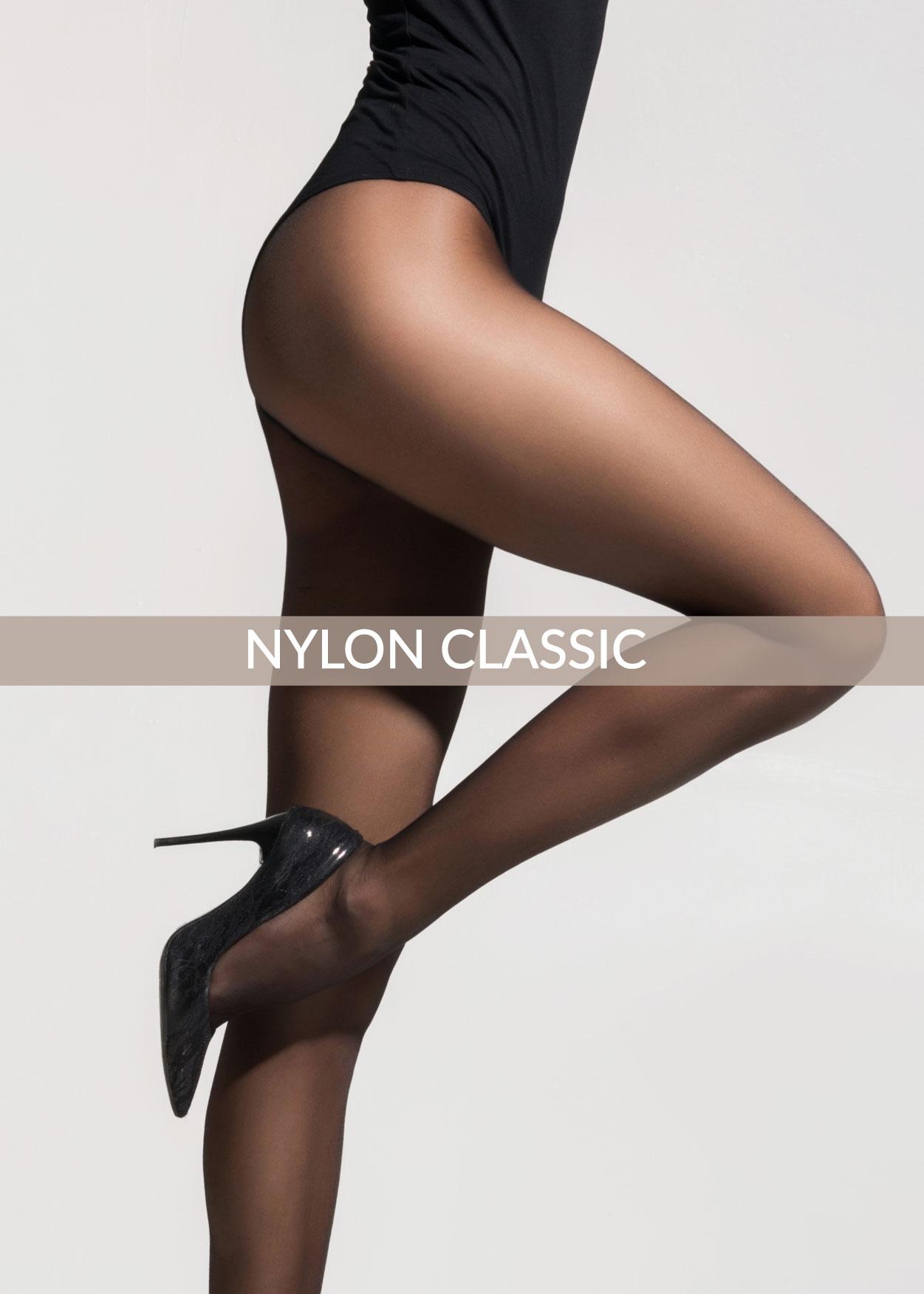 Nylon Classic