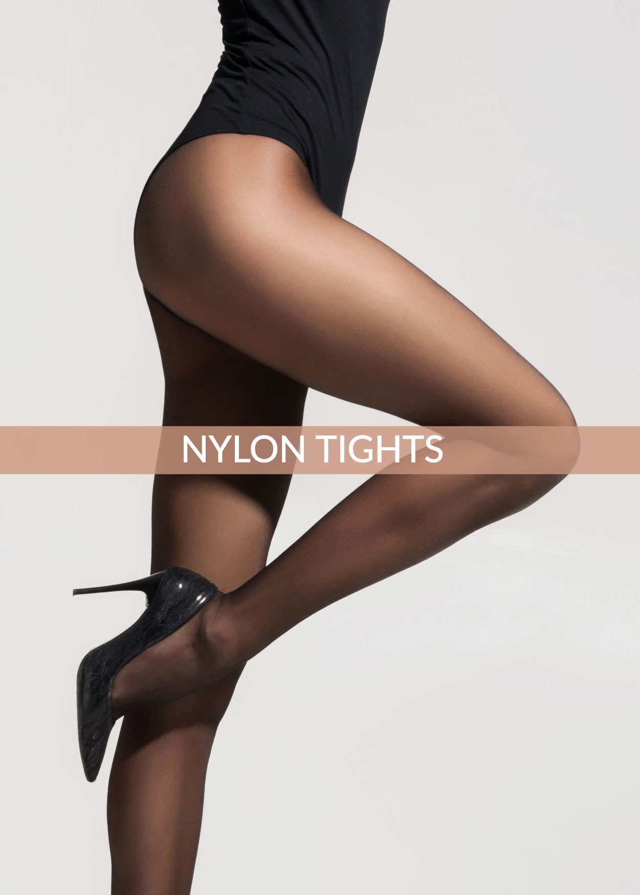 Nylon Tights