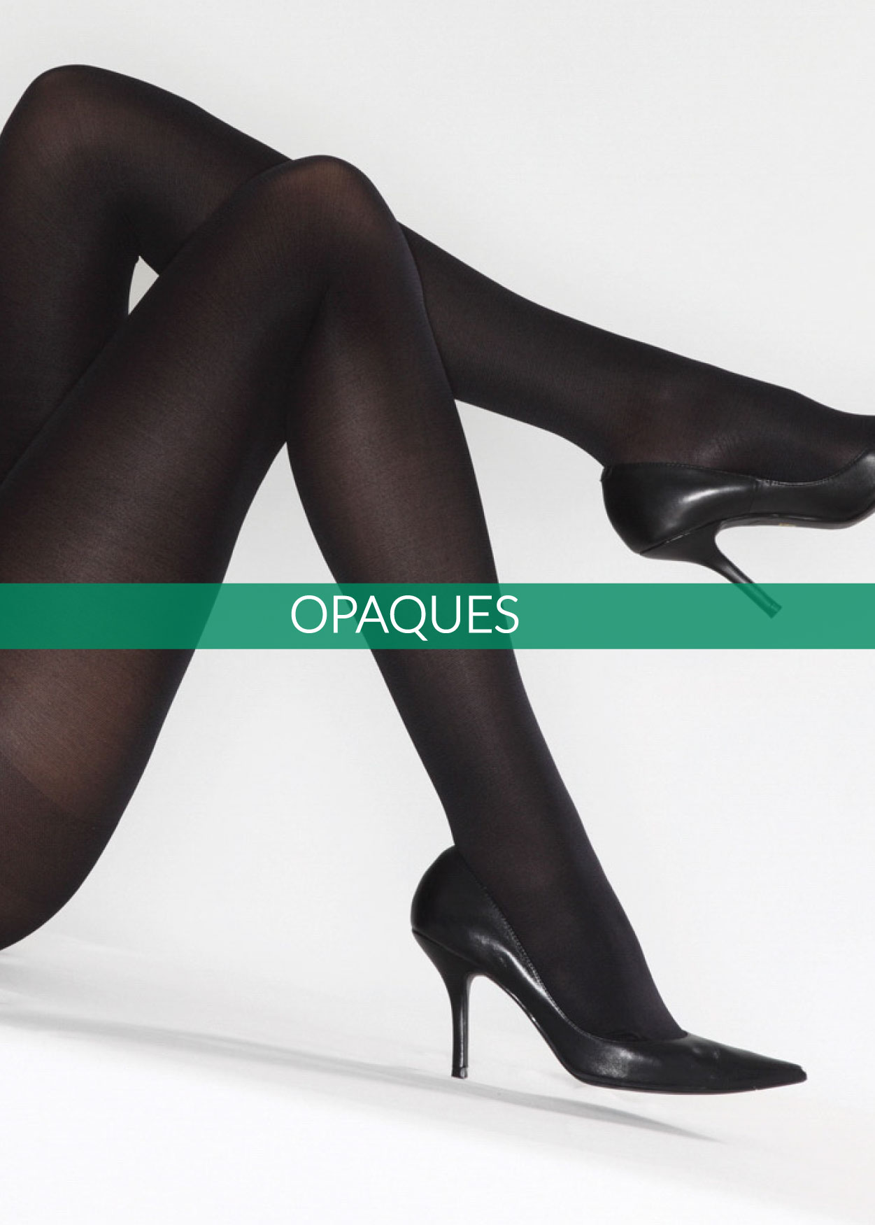 Opaques