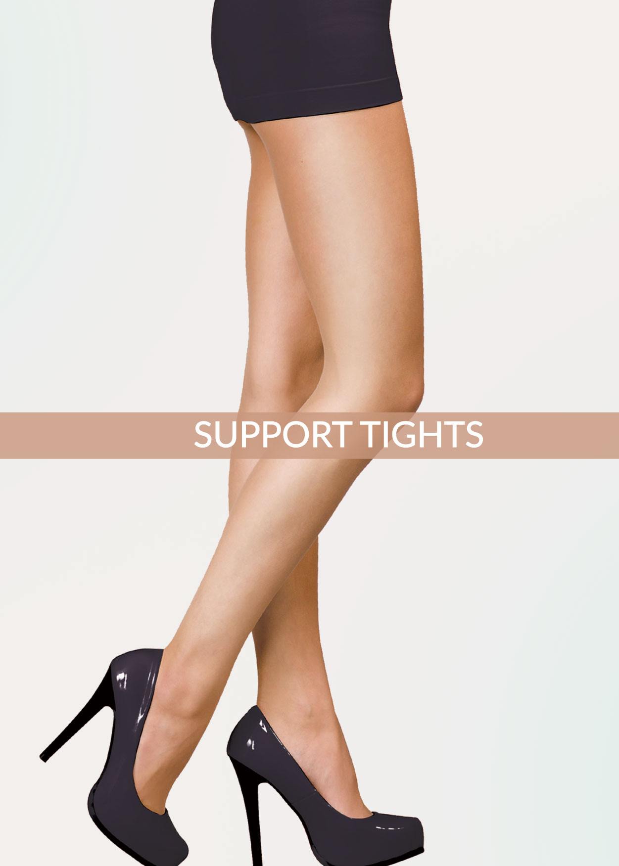 Support Tights