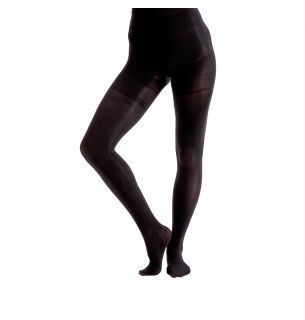 Body Shaping Opaque Tights
