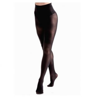 Ultimate Comfort Opaque Tights