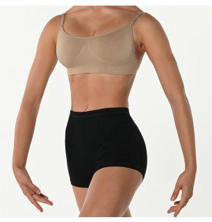 Basil Dance Shorts