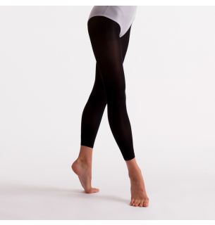 Essentials Footless Tights