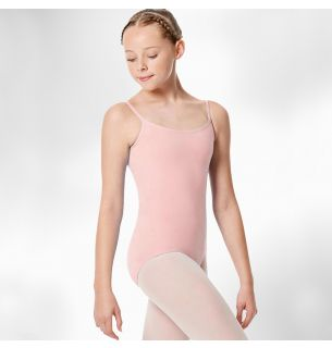 Chantal Leotard - CAL104
