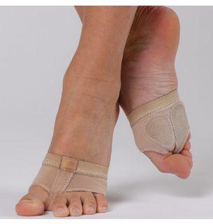FEETY Mesh Foot Thong