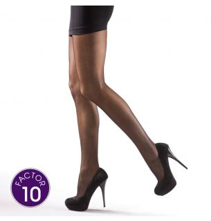 Firm Support Tights