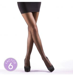 Light Support Tights