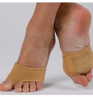 NOTY Neoprene Foot Thong