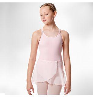 Sasha Ballet Skirt - CAL146