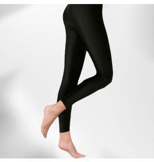 Shimmer Look Leggings
