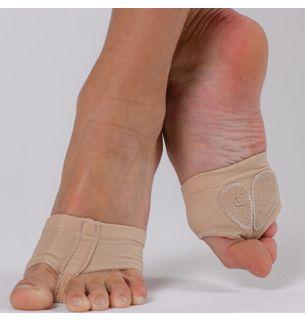 SLIMMY Lycra Foot Thong