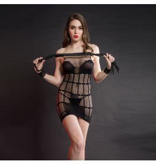 The Grace - Body Stocking