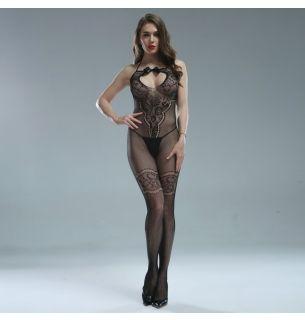 The Rihanna - Body Stockings
