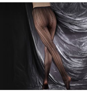 Ultimates - The Charlotte Tights