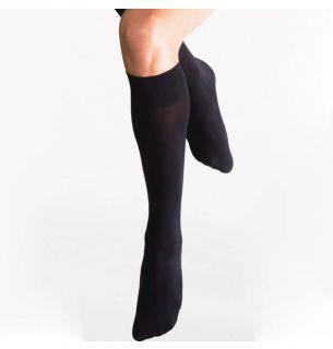 70 Denier Trouser Sock 3PP