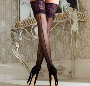 Your essential guide to hold-ups